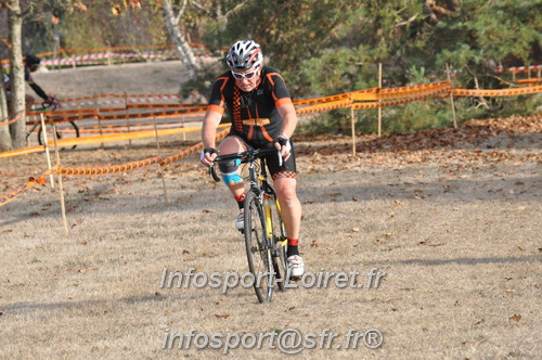 Cyclo_cross_Poilly_UFOLEP2018/Poilly2018_0406.JPG