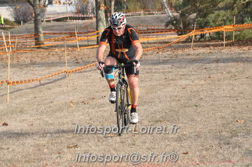 Cyclo_cross_Poilly_UFOLEP2018/Poilly2018_0407.JPG