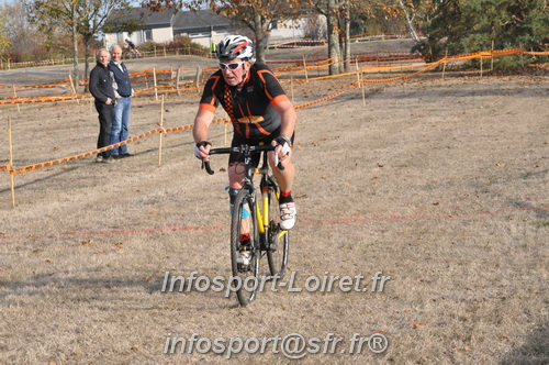 Cyclo_cross_Poilly_UFOLEP2018/Poilly2018_0408.JPG