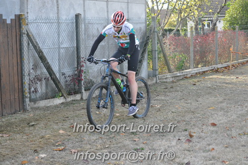 Cyclo_cross_Poilly_UFOLEP2018/Poilly2018_0409.JPG