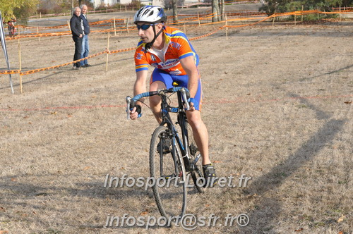 Cyclo_cross_Poilly_UFOLEP2018/Poilly2018_0410.JPG