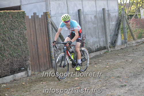 Cyclo_cross_Poilly_UFOLEP2018/Poilly2018_0411.JPG