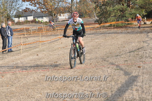 Cyclo_cross_Poilly_UFOLEP2018/Poilly2018_0412.JPG