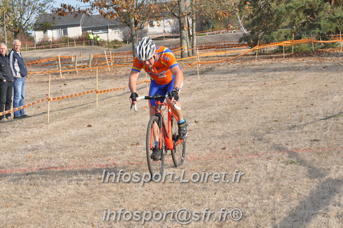 Cyclo_cross_Poilly_UFOLEP2018/Poilly2018_0414.JPG