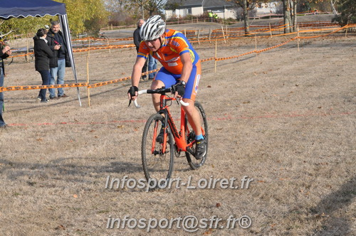 Cyclo_cross_Poilly_UFOLEP2018/Poilly2018_0415.JPG