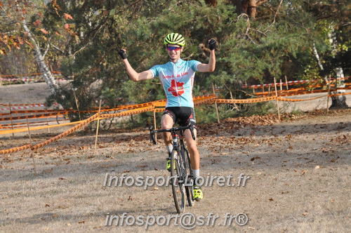Cyclo_cross_Poilly_UFOLEP2018/Poilly2018_0416.JPG