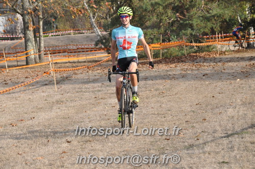 Cyclo_cross_Poilly_UFOLEP2018/Poilly2018_0417.JPG