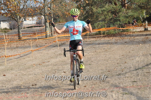 Cyclo_cross_Poilly_UFOLEP2018/Poilly2018_0418.JPG