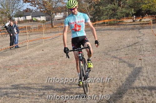 Cyclo_cross_Poilly_UFOLEP2018/Poilly2018_0419.JPG