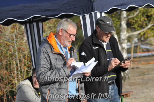 Cyclo_cross_Poilly_UFOLEP2018/Poilly2018_0422.JPG