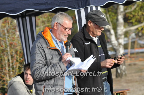 Cyclo_cross_Poilly_UFOLEP2018/Poilly2018_0423.JPG