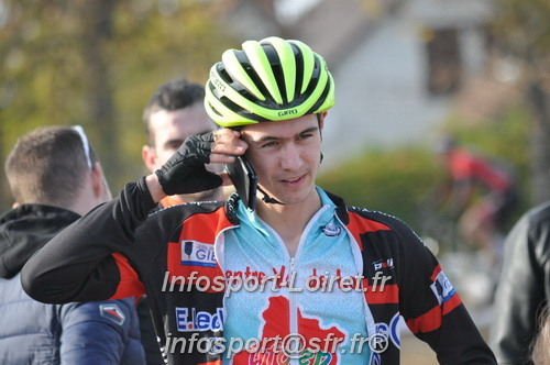 Cyclo_cross_Poilly_UFOLEP2018/Poilly2018_0425.JPG
