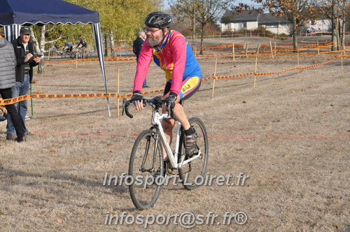 Cyclo_cross_Poilly_UFOLEP2018/Poilly2018_0426.JPG