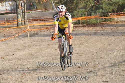 Cyclo_cross_Poilly_UFOLEP2018/Poilly2018_0427.JPG