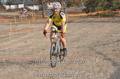 Cyclo_cross_Poilly_UFOLEP2018/Poilly2018_0428.JPG
