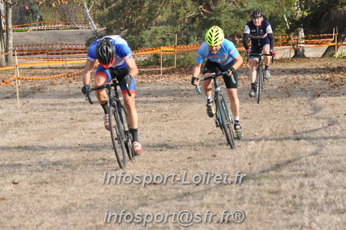 Cyclo_cross_Poilly_UFOLEP2018/Poilly2018_0429.JPG