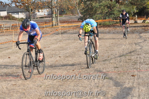 Cyclo_cross_Poilly_UFOLEP2018/Poilly2018_0430.JPG