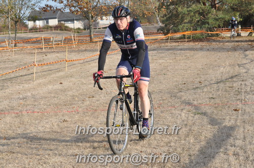 Cyclo_cross_Poilly_UFOLEP2018/Poilly2018_0431.JPG