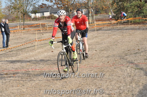 Cyclo_cross_Poilly_UFOLEP2018/Poilly2018_0432.JPG