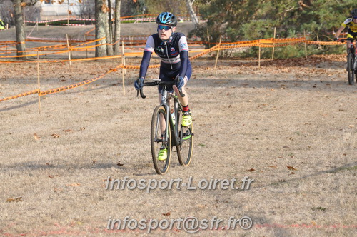 Cyclo_cross_Poilly_UFOLEP2018/Poilly2018_0433.JPG