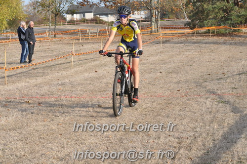 Cyclo_cross_Poilly_UFOLEP2018/Poilly2018_0434.JPG