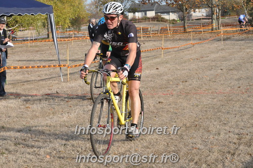 Cyclo_cross_Poilly_UFOLEP2018/Poilly2018_0435.JPG