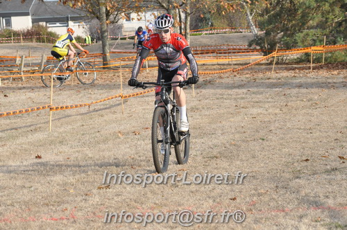 Cyclo_cross_Poilly_UFOLEP2018/Poilly2018_0436.JPG