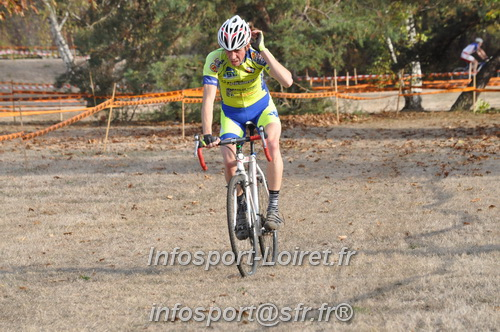Cyclo_cross_Poilly_UFOLEP2018/Poilly2018_0437.JPG