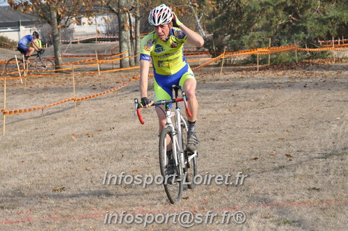 Cyclo_cross_Poilly_UFOLEP2018/Poilly2018_0438.JPG