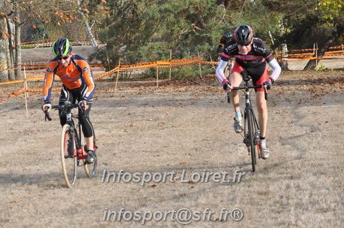 Cyclo_cross_Poilly_UFOLEP2018/Poilly2018_0439.JPG