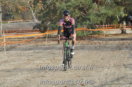 Cyclo_cross_Poilly_UFOLEP2018/Poilly2018_0441.JPG