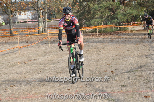 Cyclo_cross_Poilly_UFOLEP2018/Poilly2018_0442.JPG