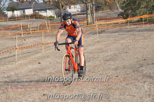 Cyclo_cross_Poilly_UFOLEP2018/Poilly2018_0443.JPG