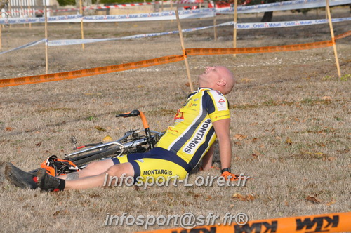 Cyclo_cross_Poilly_UFOLEP2018/Poilly2018_0444.JPG