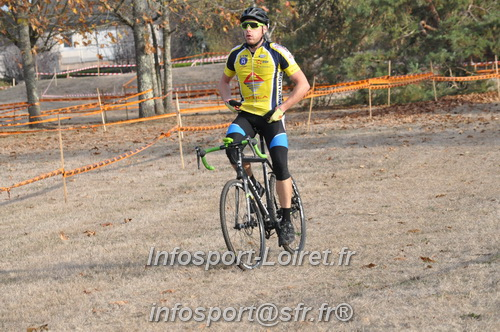 Cyclo_cross_Poilly_UFOLEP2018/Poilly2018_0445.JPG