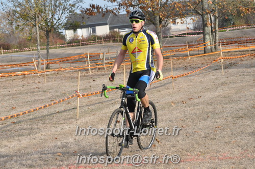Cyclo_cross_Poilly_UFOLEP2018/Poilly2018_0446.JPG