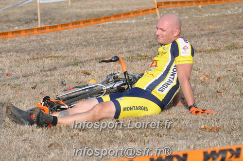 Cyclo_cross_Poilly_UFOLEP2018/Poilly2018_0447.JPG