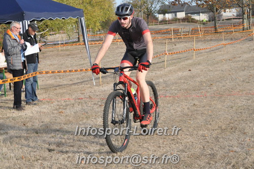 Cyclo_cross_Poilly_UFOLEP2018/Poilly2018_0448.JPG