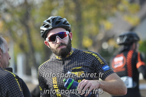 Cyclo_cross_Poilly_UFOLEP2018/Poilly2018_0449.JPG