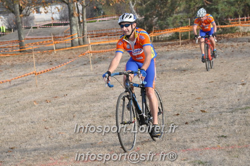 Cyclo_cross_Poilly_UFOLEP2018/Poilly2018_0451.JPG