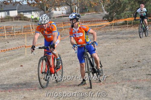 Cyclo_cross_Poilly_UFOLEP2018/Poilly2018_0452.JPG