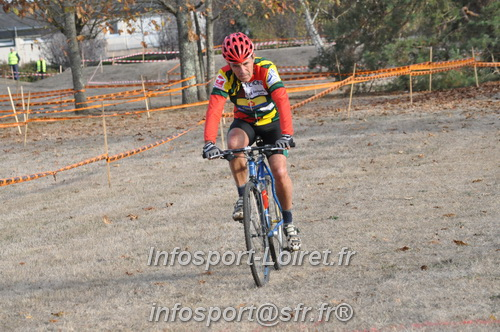 Cyclo_cross_Poilly_UFOLEP2018/Poilly2018_0453.JPG