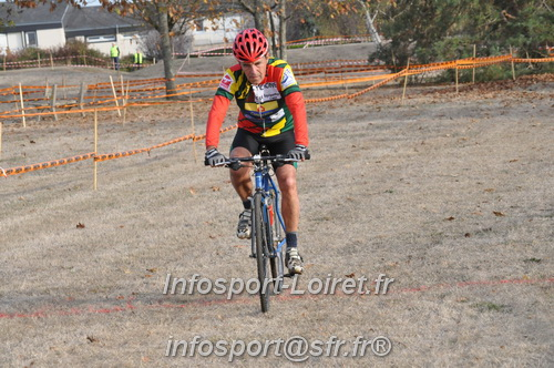 Cyclo_cross_Poilly_UFOLEP2018/Poilly2018_0454.JPG