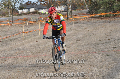 Cyclo_cross_Poilly_UFOLEP2018/Poilly2018_0455.JPG