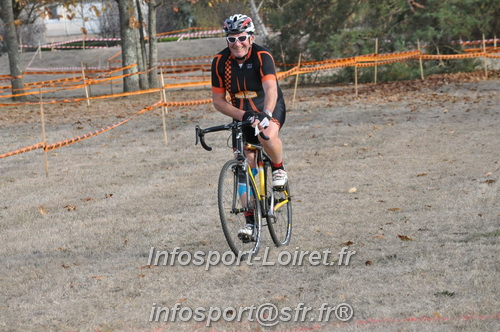 Cyclo_cross_Poilly_UFOLEP2018/Poilly2018_0456.JPG