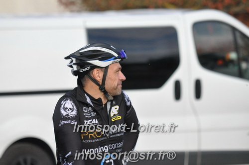 Cyclo_cross_Poilly_UFOLEP2018/Poilly2018_0457.JPG