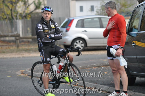 Cyclo_cross_Poilly_UFOLEP2018/Poilly2018_0461.JPG
