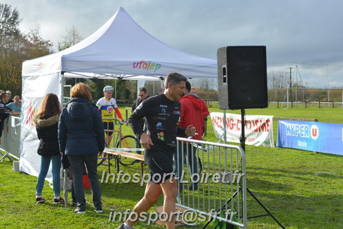 Cyclo_cross_de Dry_2019/Dry2019_0022.JPG