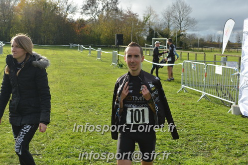 Cyclo_cross_de Dry_2019/Dry2019_0026.JPG