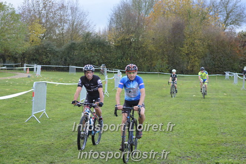 Cyclo_cross_de Dry_2019/Dry2019_0032.JPG